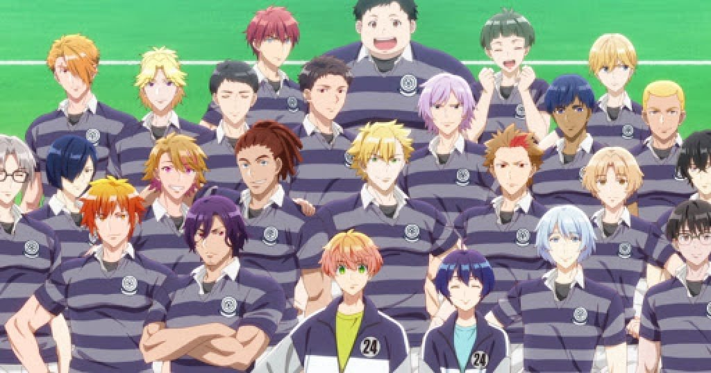 best rugby anime rankings
