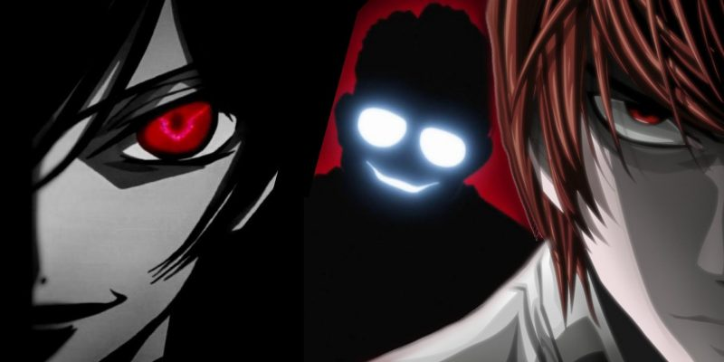 Top 25 Most Loved Anime Villains
